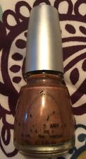 China Glaze Hologram Nail Polish Lacquer Ttyl Omg Holographic Collection