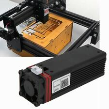 NEJE Laser Gravur Modul 5.5Watt Laserkopf 450nm Blaulicht für Graviermaschine ♡