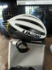 Limar Air Pro road bike helmet bicycle size L (57-61cm) NIB