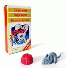 Magneto Zaubermausi 8580