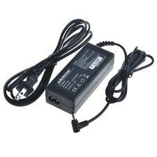 Generic 65W AC Adapter Charger For Asus TX201LA TAICHI 21/31 T300L Power Supply