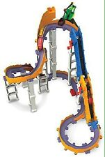 Chuggington StackTrack Playset Brand New Sealed In Box