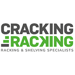 The Cracking Racking Company Ltd