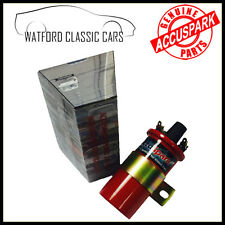 Ford Capri  AccuSpark High power sports  12 Volt Ignition Coil