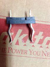 Makita Repair Part - Battery Holder - Part # 643918-8 for 62 and 63 Series Tools