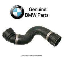 For BMW E60 528i xDrive 528xi Lower Radiator to Thermostat Housing Hose Genuine