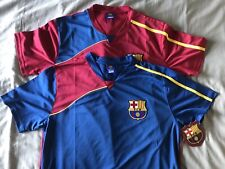 FC Barcelona Jersey L