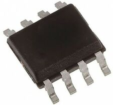 NDS9407 MOSFET CANALE P, 3 a, 60 V powertrench, 8-Pin SOIC, confezione da 4 (MB255)