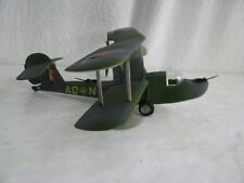 model airplane- 1/72- Supermarine Walrus- Airfix