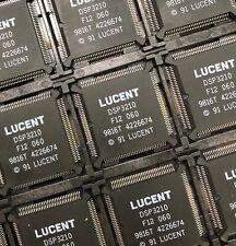 LUCENT DSP3210F12 3210F12---060-DB Digital Signal Processor IC  **NEW** Qty.1