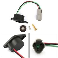 Speed Sensor ADC Motor Style fit for Club Car Golf Cart Precedent DS 102704901 A
