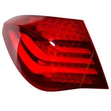 Fits BMW 7 Series - Magneti Marelli LLI162 Outer Left Side Rear Light Lamp