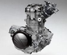 Yamaha (Original OE) Komplettmotoren für Motorrad