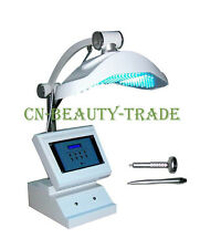 PDT photondynamic therapy equipment LED light skin care scar treat beauty device