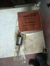 opel kadett Indotto motorino, starter motor rotor