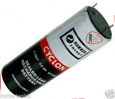 Hawker Cyclon EnerSys Cyclon dt Cell 2v de 4500 mah faston 4,8mm 0860-0004