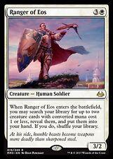 MRM ENGLISH Ranger d'Eos - Ranger of Eos MTG magic MM17