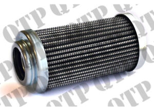 MF HYD FILTER 3792287M1 WET CLUTCH WITH POWER SHUTTLE 54'S 62'S 64'S 82'S