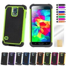 Étuis, housses et coques etuis portefeuilles Samsung Galaxy S4 pour téléphone mobile et assistant personnel (PDA) Samsung