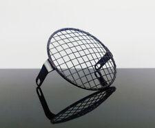 Scheinwerfer-Lampengitter Lampen-Gitter Headlight Grill ca.160mm Universal