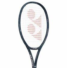 Yonex VCore 98L Black Tennisschläger