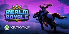 Real Royale Close BETA Key /XBOX One ONLY /FAST DELIVERY Same Day!