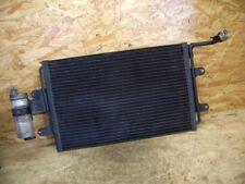 423828 Air Conditioning Condensor VW Golf IV (1J) 1J0820411A