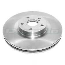 Disc Brake Rotor fits 2009-2019 Lexus IS350 GS350 GS450h  AUTO EXTRA DRUMS-ROTOR