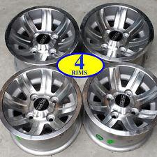 Golf Cart Wheels & Tires for sale | eBay