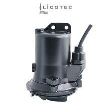 Jung Pumpen Ersatz-Behälterpumpe UC 9 für compli 400