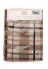 Embroidered Micro Fleece Snuggle Buggy Blanket Pram for Babies kids Elli & Raff
