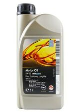 Original GM Opel huiles de vidange huile longue durée Dexos 2 5w-30 5w30 1942000 - 1 L