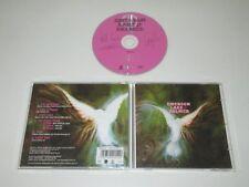 ELP/EMERSON, LAKE & PALMER(SMRCD055) CD ALBUM