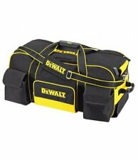 Sac de Grande Capacité avec roues Dewalt Dwst1-79210