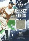 Hottest Babe Ruth Cards on eBay 10