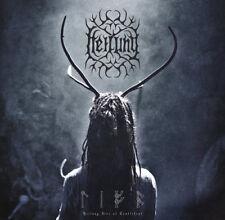 Heilung : LIFA: Heilung Live at Castlefest CD (2018) ***NEW***
