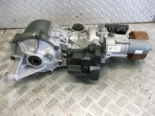 Volvo XC60 AWD Rear differential diff transfer box P1216688 T4246130 2013+ JVF