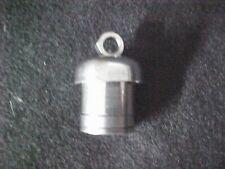 ✔✔✔VINOD Pressure Cooker Weight Assembly✔✔Regulator✔Jiggler kitchen cook canning