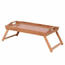Folding Tables For Sale Ebay