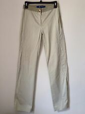 Authentic OHDD Women's Pants Size 28