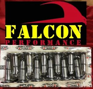Dodge 218 230 236 251 265 Chrysler Desoto Plymouth 6-cyl Valve Lifters (12)