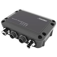 ComNav Mariner X2 AIS Class B Transceiver w/Built-in GPS - Must Be Programmed
