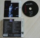 CD ALBUM L'IMPERATRICE DU BLUES ITINERAIRE D'UN GENIE SMITH BESSIE 22 TITRES