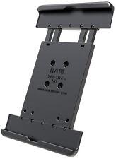Soporte A molla RAM-HOL-TAB28U per TABLE 9,7 10,1 e Samsung Galaxy Ficha Para