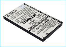 Li-ion Battery for Doro Matra 324GSM Easy5V NEW Premium Quality