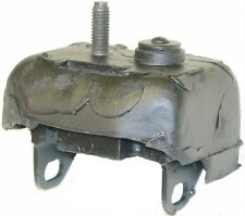 1974 TO 1980 FORD MERCURY 4 6 8 CYL FRONT MOTOR MOUNT NEW LEFT OR RIGHT 2344