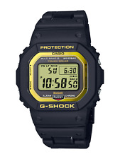 Casio G-shock digital Funk-solar-herrenuhr Gw-b5600bc-1er