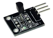 KY-001 DS18B20 Temperature Measurement Sensor Module Pi ARM PIC Arduino