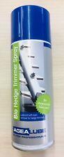 AGEA Bio Hedge Trimmer Spray 400ml