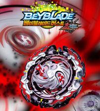 Beyblade Burst B-131 Dead Phoenix.0.At Authentic Takara Tomy Original